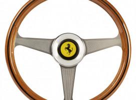 AddOn Thrustm. Ferrari 250 GTO Vintage Lenkrad (PST/XBO/PC) retail