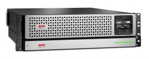 APC SMART-UPS SRT LI-ION 1000V