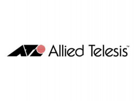 Allied Telesis SNMP management modul AT-MCF2000M