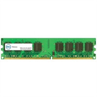 Dell RAM DDR4 32 GB 2133 MHz ECC Dell (A8217683)