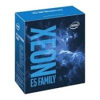 CPU Intel Xeon E5-2687W v4