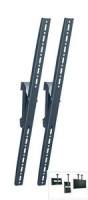 Vogel´s Svislá ramena Connect -it PFS 3308, 830mm