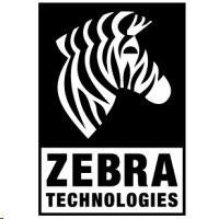 Zebra 8000T - štítky - 76.2 x 101.6 mm ( 1 role x 100 ) - pro Zebra Z4Mplus, Z6MPlus, ZM400, ZM600; Xi Series 110