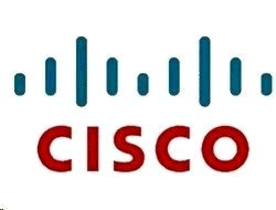 8G DRAM pro Cisco ISR 4330 4350 SPA