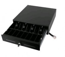 SL3000 DARK GREY SLIDE DRAWER s PLASTIC INSERT (NO LID)