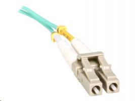 10M AQUA FIBER PATCH kabel