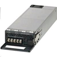 CISCO LOW DC 24/48VDC Zdroj (PWR-RGD-LOW-DC)