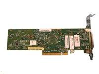 HP H221 PCIE 3.0 SAS HBA (738191-001)