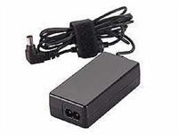 FUJITSU adaptér AC 19V (65W) pro Q704 - bez kabelu 220V - určeno jen pro Q704 FUJITSU TABLET (S26391-F1366-L500)