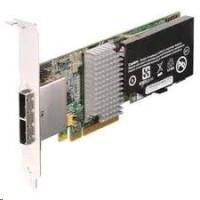 IBM ServeRAID M5100 Series 512MB Flash/R