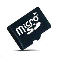 MICRO-SD CARD 2GB AF1GUDI RO