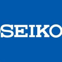 Seiko Instruments SLP-STAMP1