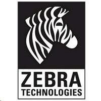 Zebra Kiosk Printer RS232 sériový kabel