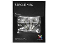 Hroty (stroke) pro I4 (5ks)