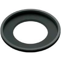 NIKON SY-1-52 redukční kroužek (FXA10365)