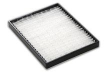 Air filtrů SetEMP TWDM1