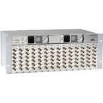 Axis Connection sada pro Q7401 (5500-831)