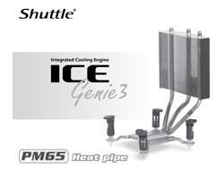 PM65 ICE GENIE 3