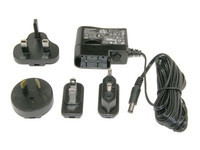 Plantronics náhradní AC adaptér pro Savi Office