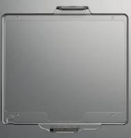 BM-14 LCD KRYTKA MONITORU PRO D600 (VBW25001)