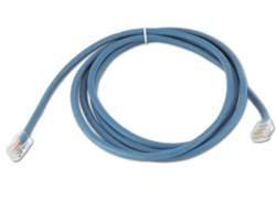RJ45 to RJ45 S/T CAT5 kabel