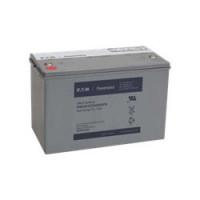 Battery Block F/ PulsarExtreme