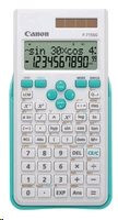 F-715SG EXP DBL CALCULATOR (5730B003)