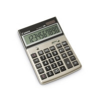 Canon CALCULATOR HS-1200TCG