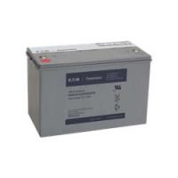 Battery-Block pro Pulsar EX10