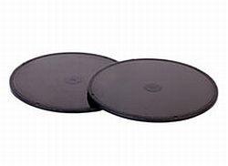 TomTom přilnavé disky (2 balení)