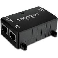 Trendnet TPE-113GI PoE adaptér & injector