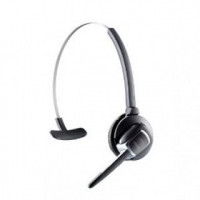 Jabra Supreme UC/MS HEADBAND (14121-30)