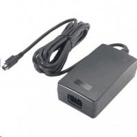 Dual Zdroj (-5V/3.3V) pro NetBotz 500