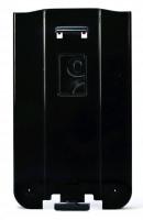 KLIP pouzdro pro APPLE IPHONE 5 (AC4066-1500)