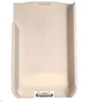 KLIP pouzdro pro APPLE IPOD TOUCH (AC4067-1501)