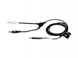 Polycom kabel - 3.5mm, 1,2M, MOBILE SS2 (2457-19047-001)
