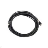 Polycom kabel k mikrofonu (2200-40017-001)
