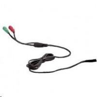 Polycom kabel k PC - telefon