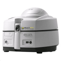DeLonghi FH 1130 Multifry Young