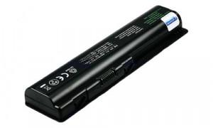 Baterie HP/COMPAQ G50/G60/G61/G70/G71/HDX X16T/HDX16/Pavilion dv Series, Li-ion (6cell), 10.8V, 5200mAh