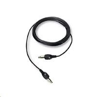 CABLE-2.5MM CELLPHONE CBLE 1.2 (2200-07817-001)