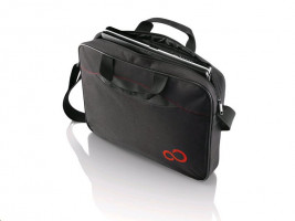 CASUAL ENTRY CASE 16 (S26391-F1191-L107)