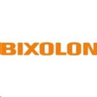 Bixolon - USB kabel (USB-KAB-W)