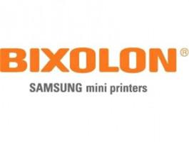 Bixolon - Parelelní datový kabel (PAR-KAB-180)