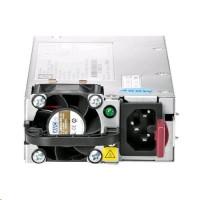 HP X332, zdroj, možnost připojení za provozu, AC 100-240 V, 575 Watt (J9738A)