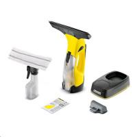 Kärcher WV 5 Premium Non-Stop souprava pro čištění