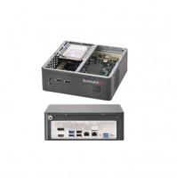 CSE-101I MINI-ITX CHASSIS systémová skříň
