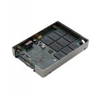 ULTRASTAR SSD1600MR
