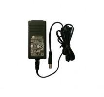 Síťový adaptér pro Polycom SoundPoint IP 321, IP 331, IP 335, IP 450 (2200-17878-122)