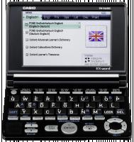 Casio EW-G6600C
